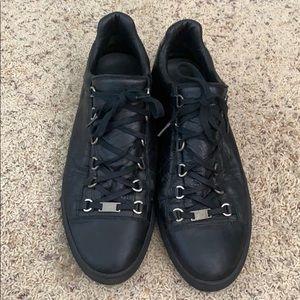 Balenciaga Shoes - Balenciaga shoes